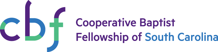 Cooperative Baptist Fellowship South Carolina