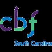 (c) Cbfsc.org