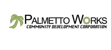 Palmetto Works