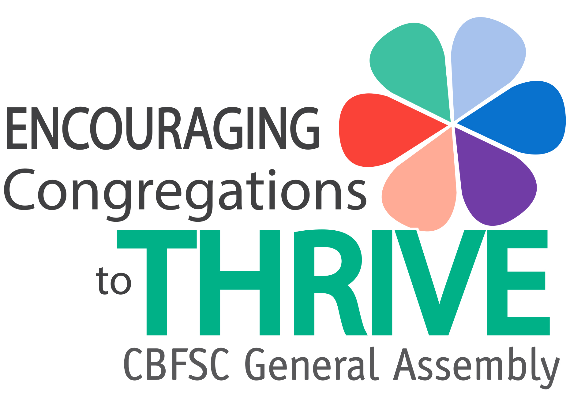 2020 General Assembly Logo