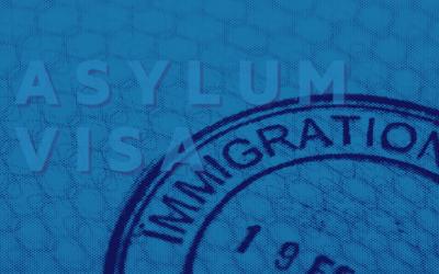 Asylum, visa delays impact immigrants during Covid