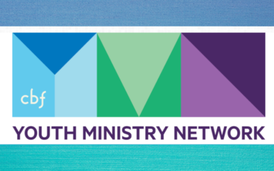 Two South Carolina ministers join CBF Youth Ministry Network board