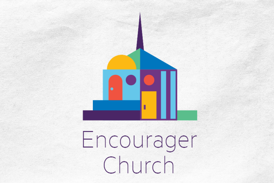 Encourager churches: deepen missions commitment